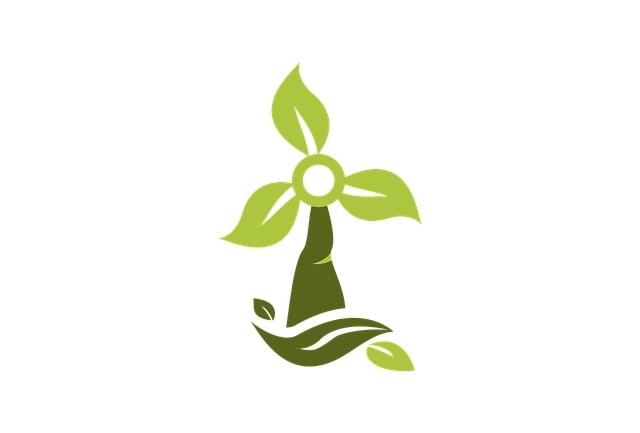 Šetříme planetu, používáme recyklovaný a již použitý obalový materiál.